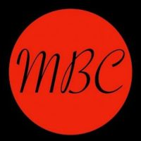MBC OFFICES ARE CLOSED UNTIL SEPTEMBER 1ST